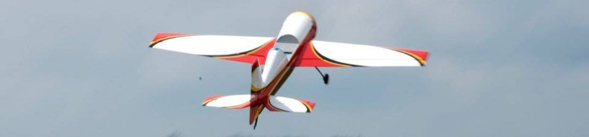 Fluvanna County R/C Flying Club